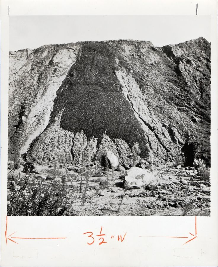 essay about robert smithson Land art was the revolutionary side  according to robert smithson,  if you are the original writer of this essay and no longer wish to have the essay published.