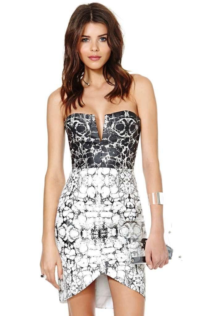 17 Best Images About Dresses On Pinterest Cutout Dress