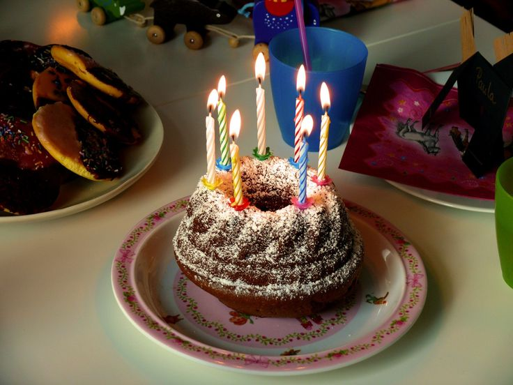 If it's your #birthday today, look at expanding your social circle during the coming year. https://new.theastrologer.com/report/info/birthday-forecast/?utm_content=buffer2eec5&utm_medium=social&utm_source=pinterest.com&utm_campaign=buffer