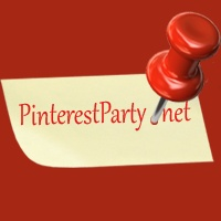 Plan a Pinterest Party