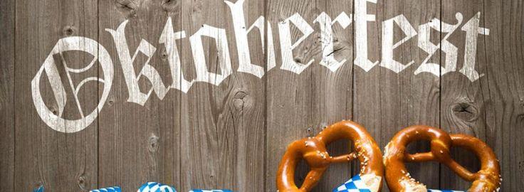 Oktoberfest vine la Paris – să curgă berea bavareză