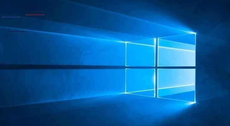 22 Windows 10 Wallpapers Backgrounds Images Freecreatives Trend 22 Windows 10 Wallpapers Backgroun Wallpaper Windows 10 Unique Farmhouse Decor Windows