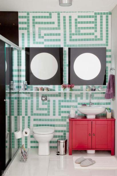 04-dois-em-um-lavabo-e-banheiro-descolados