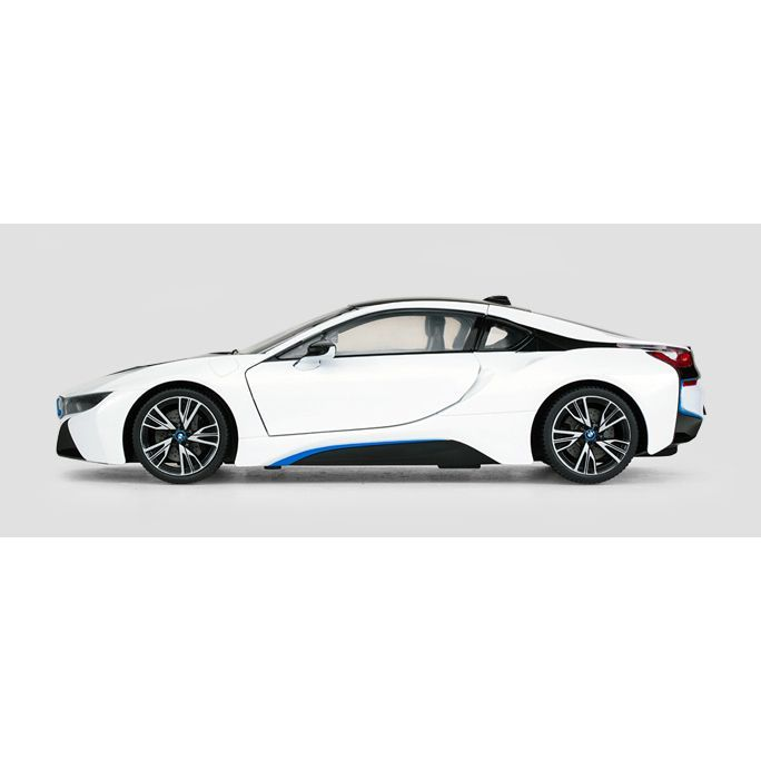 17 Best Ideas About Bmw I8 On Pinterest