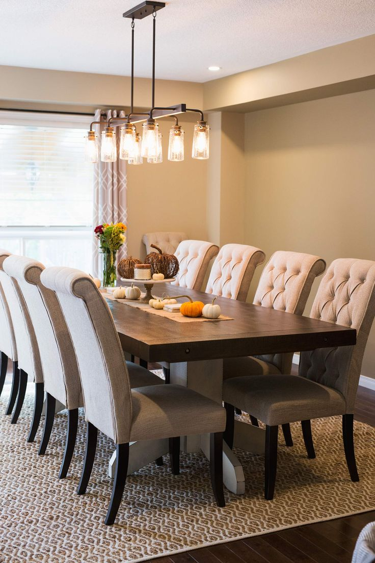 Installing a new dining room light! Details on how to work with an electrician and how to ensure your electrical work is to code!
