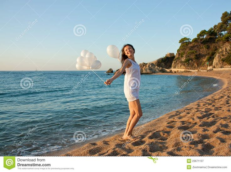 Image result for sunny morning beach