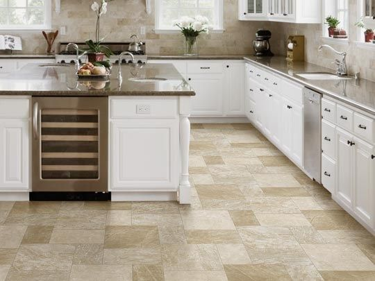 Ff Easy Living Rs 14331 B Champagne Celebrations Http Www Tarkettna Com Kitchen Flooringvinyl Flooringhallway Flooringgold