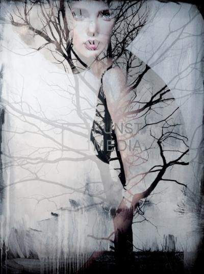 Liv by Karin Vermeer