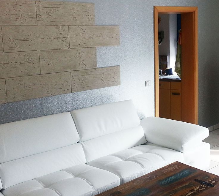 M s de 25 ideas incre bles sobre paneles decorativos de - Paneles decorativos para techos ...