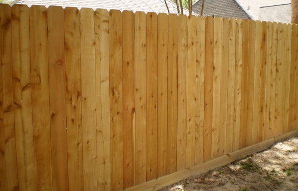 recinto-di-legno-da-giardino-10