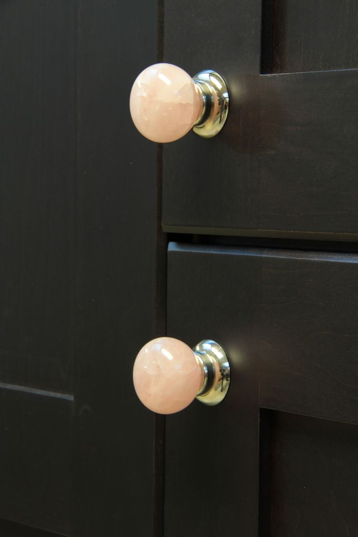 At Elegance, Youu0027ll Find A Great Variety Of Custom Hardware, Cabinet Door  Hardware, Large Decorative Mirrors And More.
