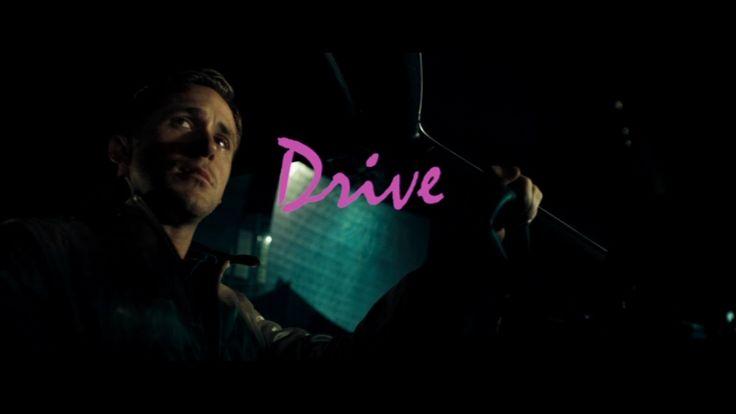 Drive film 2011 - Drive (film 2011) - Wikipedia