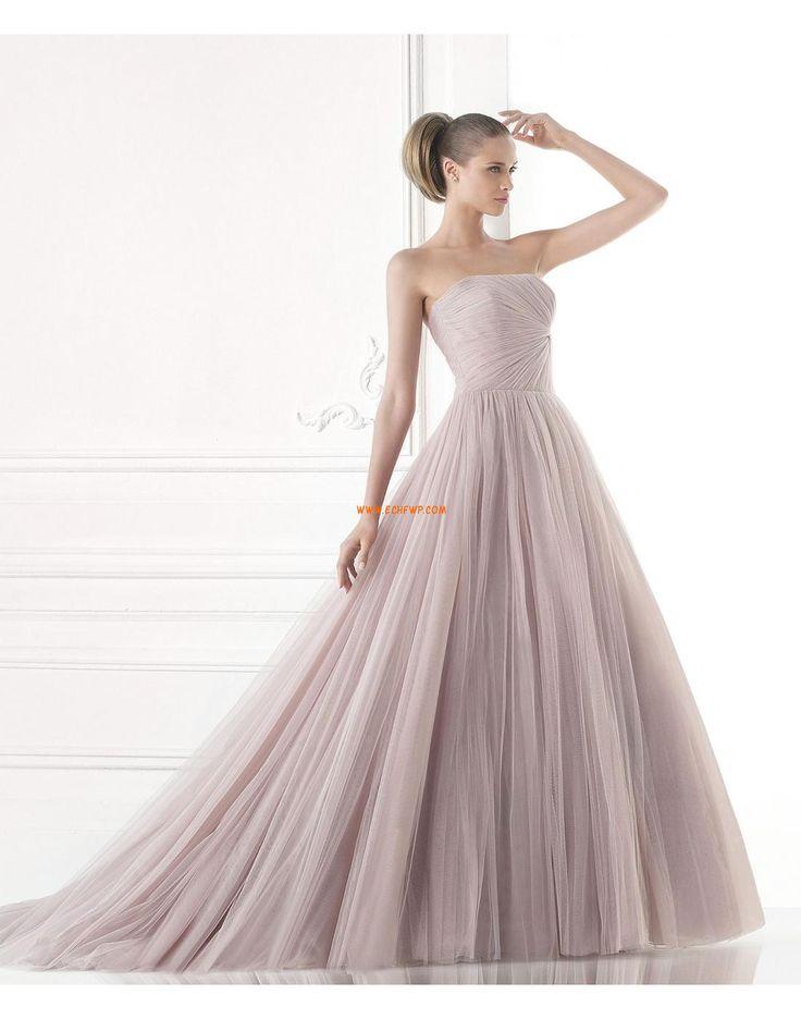 99 best Brautkleider wien images on Pinterest   Wedding frocks ...