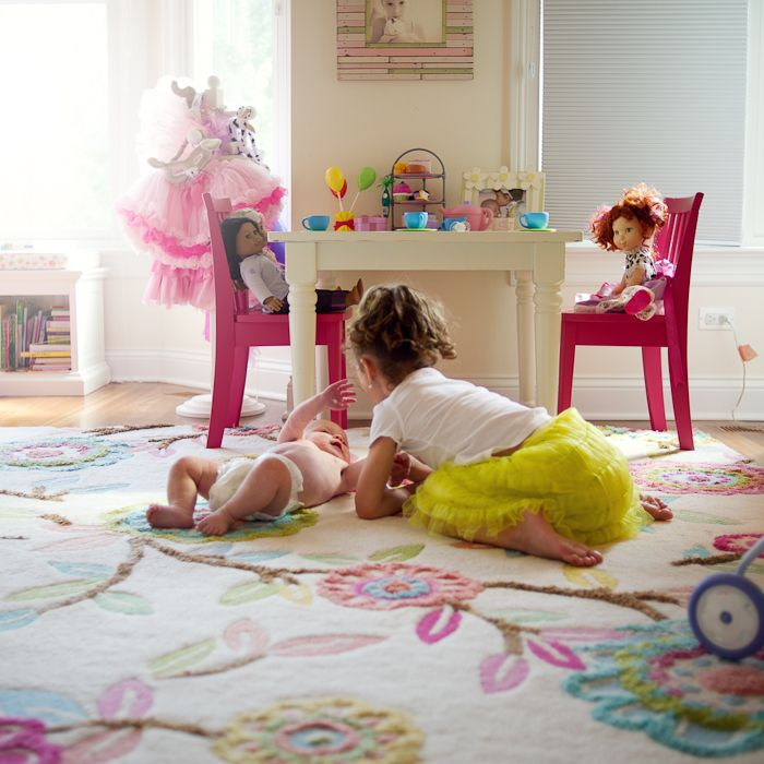 246 best childrens play rooms images on pinterest
