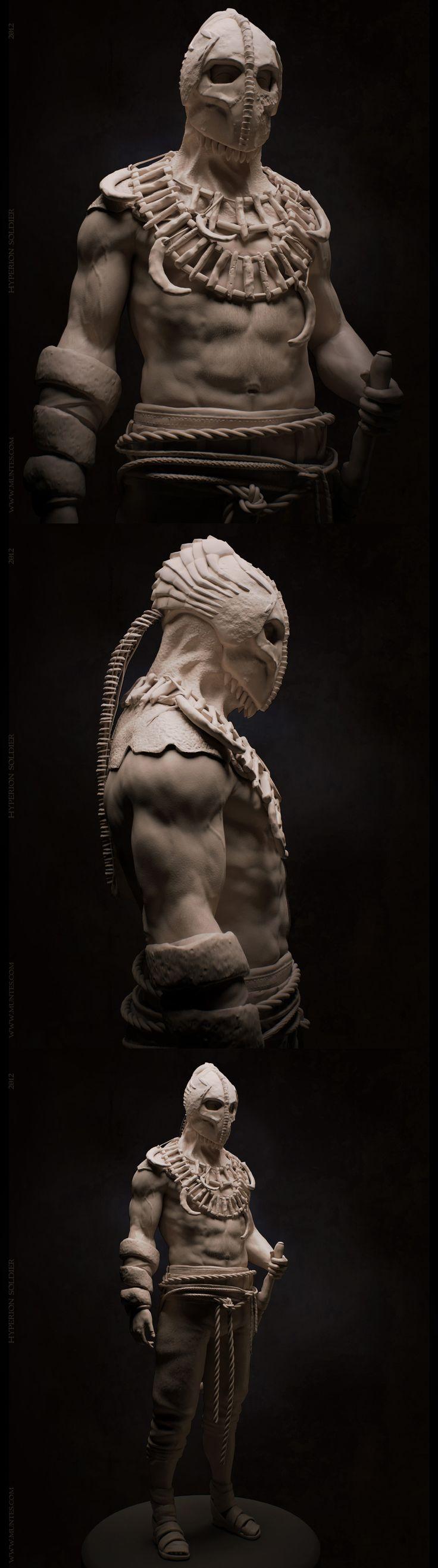 96 best Slipknot Masks images on Pinterest