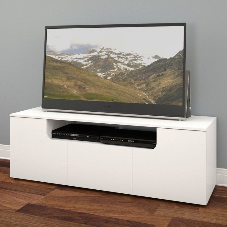 best 25 55 inch tv stand ideas on pinterest diy tv stand tv stand sale and tv cabinet design. Black Bedroom Furniture Sets. Home Design Ideas