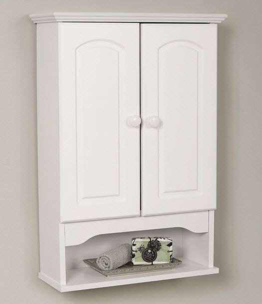 33 Best Images About Bathroom Storage Cabinet On Pinterest