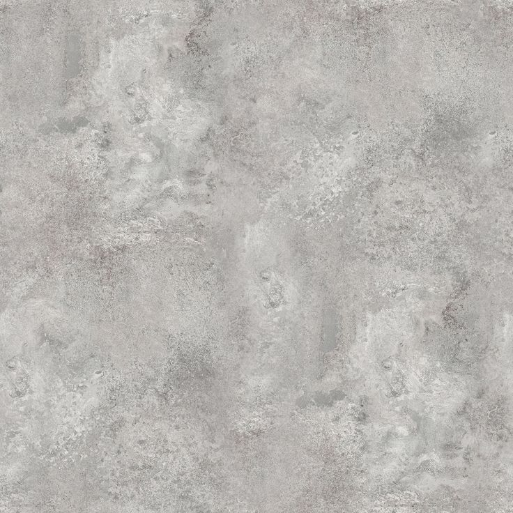 foorni.pl | Blat kuchenny w dekorze Calcite Grey