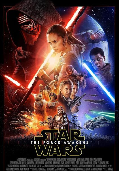 Click here to find out where you can watch StarWars 2015 online for free.