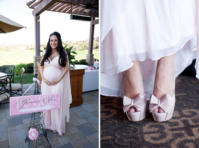 Find This Pin And More On Baby Shower Ideas By Veroneli.