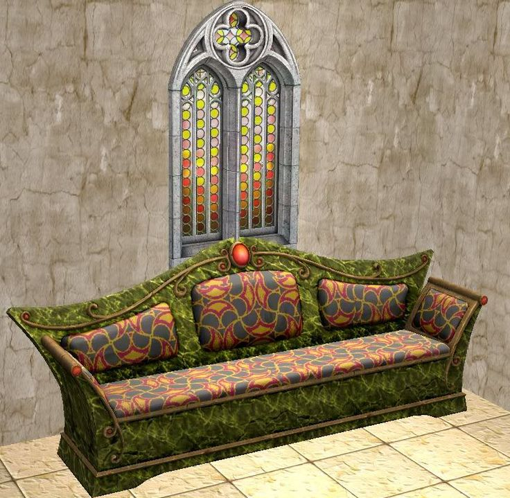 100 best medieval sims 2 living room images on pinterest for Medieval living room furniture