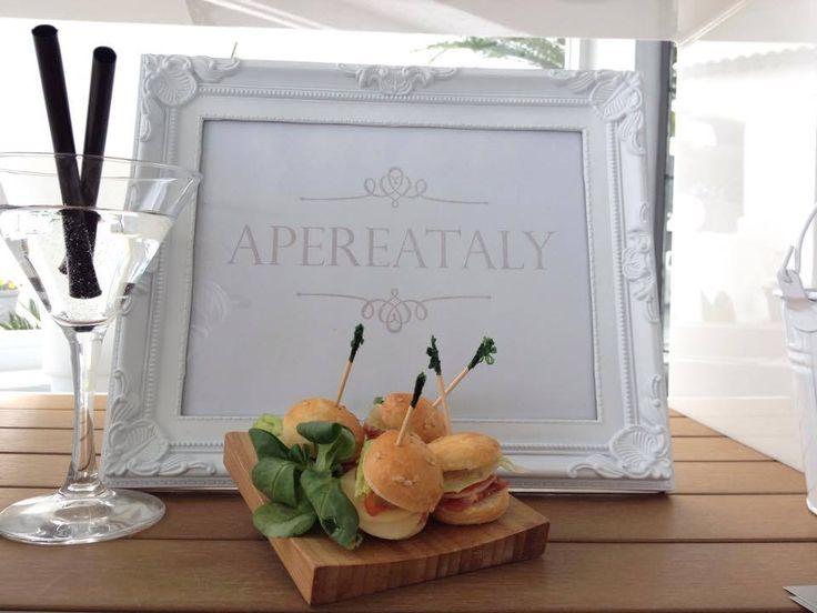 L'APE, simbolo Glam della Dolce Vita, diventa un dettaglio originale per Ricevimenti ed Eventi Privati … firmati APEREATALY  apereataly.it