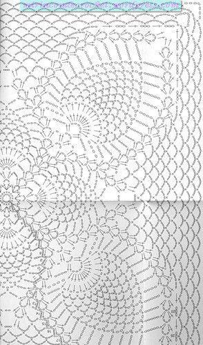 Mi Rincon de Crochet | Un lugar para compartir !!! | Página 34