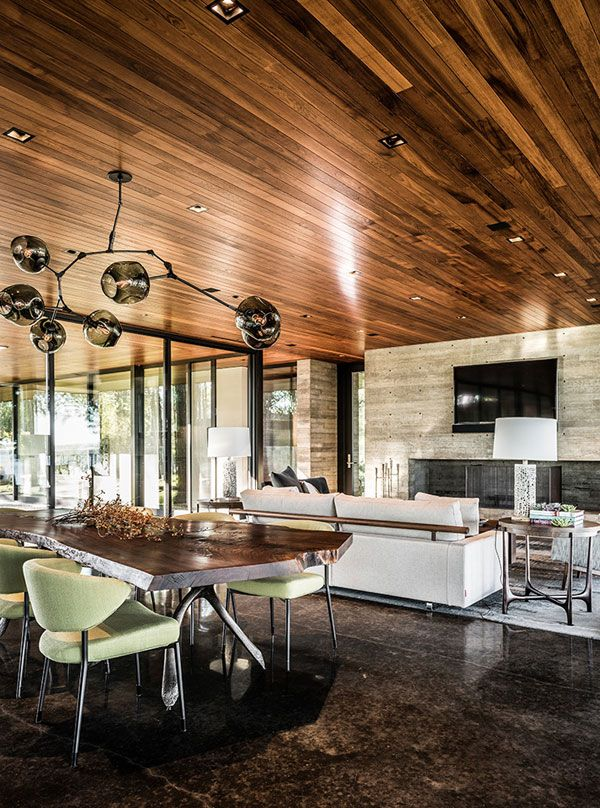 Famous Interior Designers Work 325 best dining rooms images on pinterest | dining room design