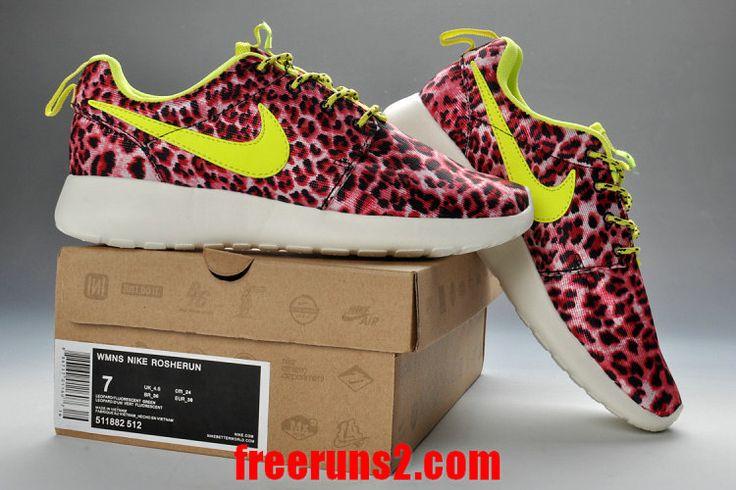 www.cheapshoeshub#com http://fancy.to/rm/447508669022607969  www.cheapshoeshub#com  nike wholesale air jordans 18, Nike Jordans 18 sneakers