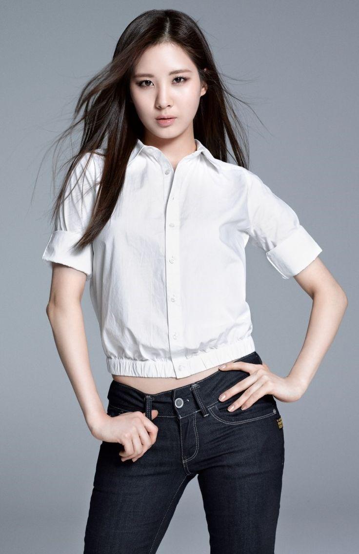 소녀시대_서현 (282).jpg