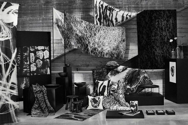 SVÄRTAN – neu bei Ikea, wunderschön und inspired by Indien