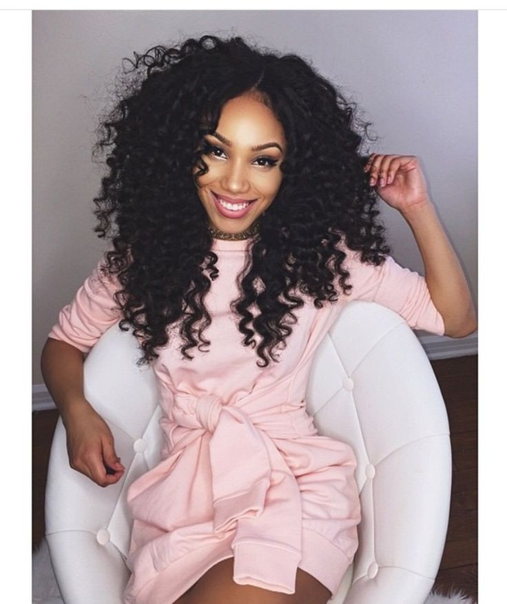 25 best ideas about curly weave hairstyles on pinterest