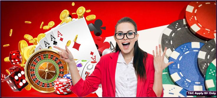 Makes a great play on free spins no deposit UK 2019