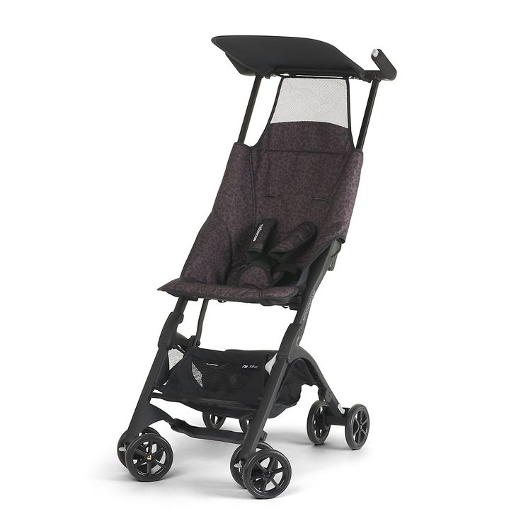 Buy strollers & buggies at Mothercare | Bestselling Maclaren Techno XT & Mothercare Mino Plus Stroller