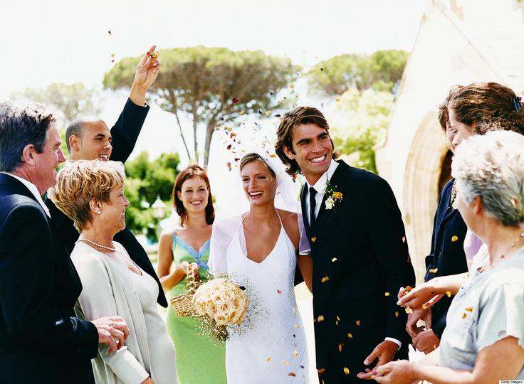 Are Wedding Loans Smart Wedding Planning Money Management?