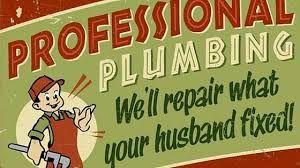 49 Best Plumbing Humor Images On Pinterest Plumbing