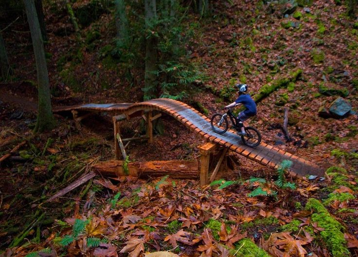 266 Best Mountain Biking Images On Pinterest Cycling Bike Rides