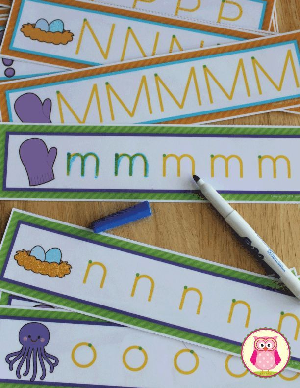 1000 ideas about Handwriting Practice on Pinterest