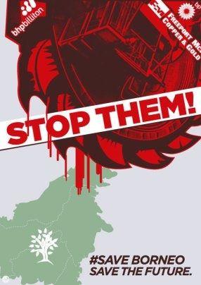 Stop Them