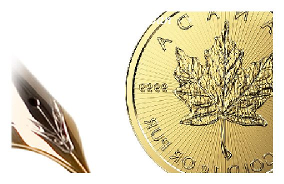 1 Gram Gold Coin In Sbi Gold Coins Gold Coin Rate Gold