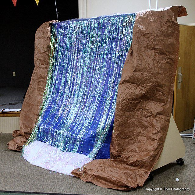 17 Best Images About Crazy Creatures Vbs On Pinterest