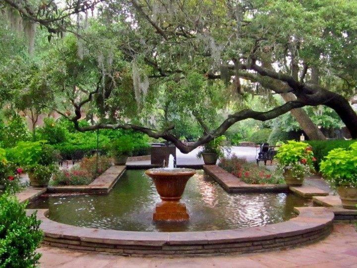 Bellingrath Gardens Mobile AL Sweet Home Alabama
