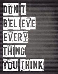 think.jpg                                                                                                                                                                                 More