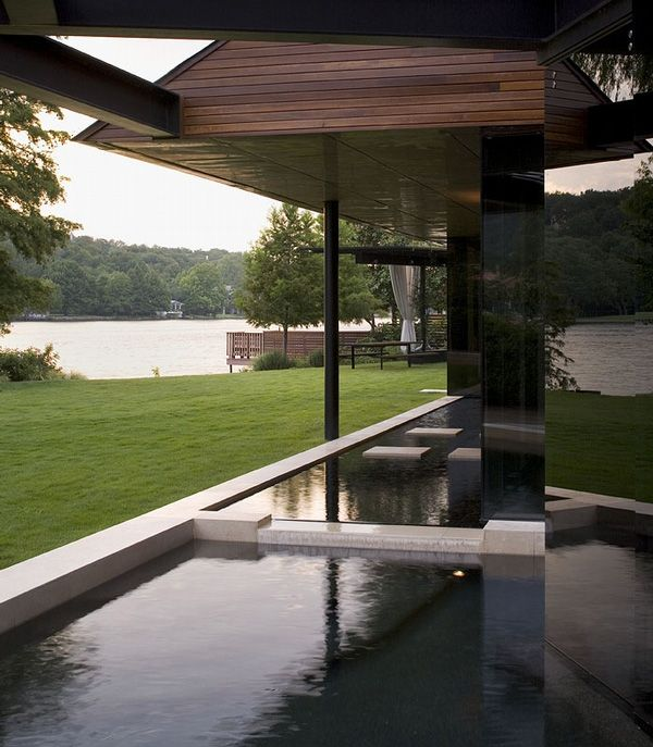 lake-austin-house