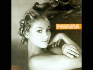 Paulina Rubio – Sexi Dance (Audio HD)