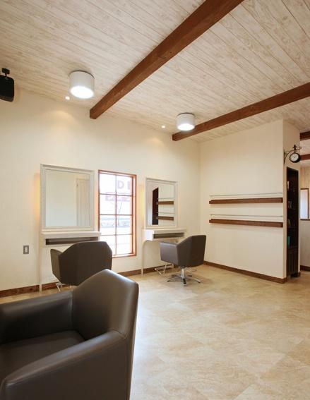 76 best interiors hair salons beauty centres spas