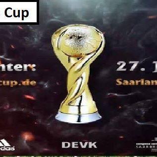 Legend s #Cup #AH Traditionsturnier 2018  #Auslosung #der Gruppenrunde  (Liveuebertragung #bei Facebook)  #Teilnehmer #am Legends #Cup 2018:  - #Borussia #Dortmund - #FC #Schalke 04 - #Borussia #Moenchengladbach - #Eintracht #Frankfurt - 1. #FC #Kaiserslautern - 1. #FC #SAARBRUECKEN 4  #News  #FC #Saarbruecken / #Saarland | Legends #Cup AH-Traditionsturnier 2018 http://saar.city/?p=82421