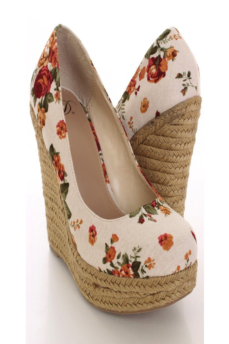 These are so cute. Pair them with skinny jeans, white tank and blush colored blazer. Gold accesories, camel colored purse or clutch. PERFECTION