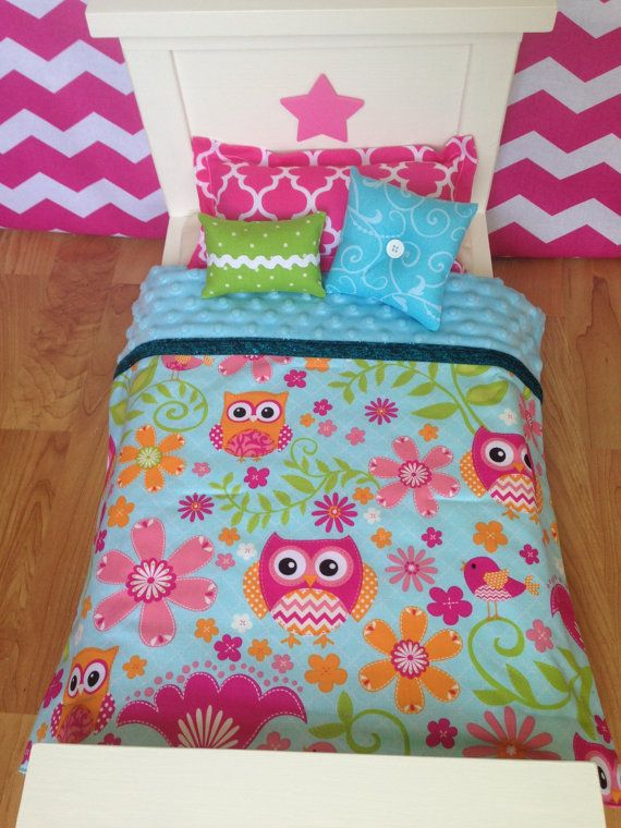This listing is for 1 flange pillow, 1 reversible soft comforter and 2 accent pillows    The reversible comforter is large and soft with