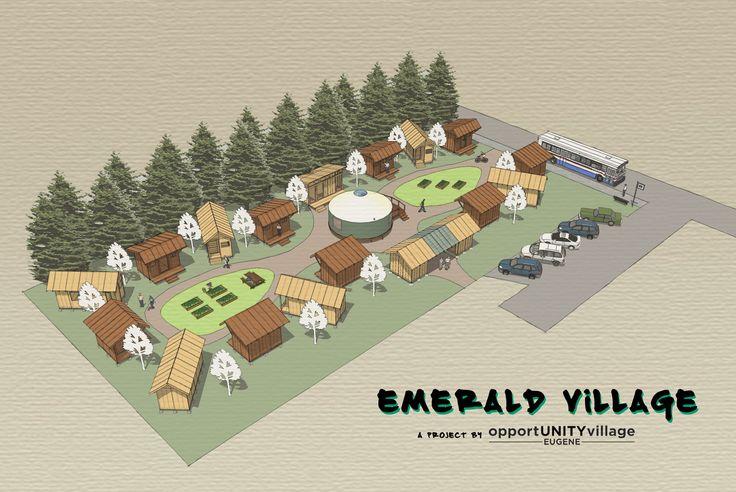 Emerald-Village-concept-plan.jpg (1800×1204)